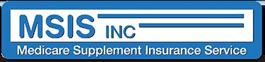 MSIS, Inc Logo
